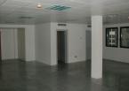 Oficinas INAF - Instituto Nacional Andorrano de Finanzas, Oficinas  (Principado de Andorra)