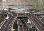 Link Toulouse Tunnel dos Valires, Phase III, Engineering (Principality of Andorra)