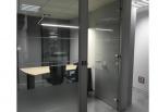 Despatx Arquitectura i Enginyeria: Engitec,SA, Arquitectura (Principat d'Andorra)