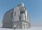 Apartaments turístics, Arquitectura (Principat d'Andorra)