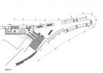 Concurs Avantprojecte Edifici els Planells, Arcalís (Primer Premi), Arquitectura (Principat d'Andorra)