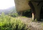 Desviació a Encamp, Fase 1, Enginyeria (Principat d'Andorra)