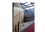 Edifici de Vivendes i Locals Comercials, a la Baixada del Molí, Arquitectura (Principat d'Andorra)