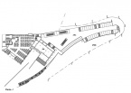 Concurs Avantprojecte Edifici els Planells, Arcalís (Primer Premi), Architecture (Principality of Andorra)