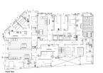 Edifici Habitatges al Prat de la Grau, Arquitectura (Principat d'Andorra)
