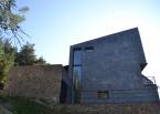 Single family detached home in Plana de Morell, Ctra. dels Cortals, Anyós, Architecture (Principality of Andorra)