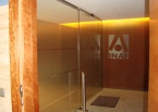 Oficines INAF - Institud Nacional Andorrà de Finances, Arquitectura (Principat d'Andorra)