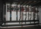 Projecte d'instal.lacions de la Nova Seu del Consell General, Engineering (Principality of Andorra)