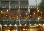Facilities in building restoration project: restaurant 120, Engineering (Principality of Andorra)