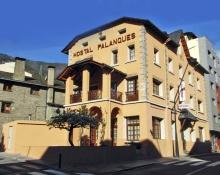 Arquitectura-Andorra-Hostal-Palanques
