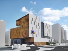 projecte-arquitectura-seu-de-lajusticia-andorra
