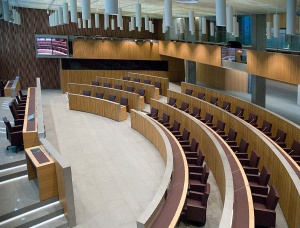 new-seat-general-council-andorra8