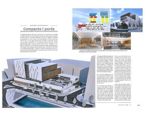 pdf-projecte-arquitectura-seu-de-la-justicia-andorra
